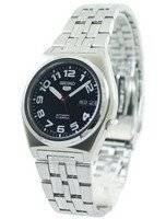 Seiko 5 Automatic 21 Jewels SNK657K1 SNK657K Men's Watch