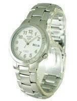 Seiko 5 Automatic 21 Jewels SNKA13 SNKA13K1 SNKA13K Men's Watch