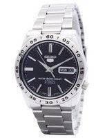 Seiko 5 Automatic 21 Jewels Japan Made SNKE01 SNKE01J1 SNKE01J Men's Watch