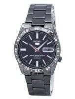 Seiko 5 Automatic Japan Made SNKE03 SNKE03J1 SNKE03J Men's Watch