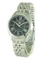 Seiko 5 Automatic 21 Jewels SNKL35 SNKL35K1 SNKL35K Men's Watch