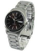 Seiko 5 Automatic 21 Jewels SNKM45K1 SNKM45K Men's Watch