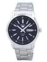 Seiko 5 Automatic Japan Made SNKP11 SNKP11J1 SNKP11J Men's Watch