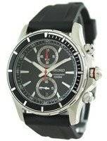 Seiko Chronograph Arctura SNN243P2 Mens Watch