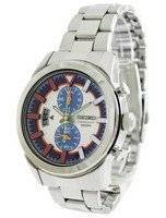 Seiko Chronograph SNN283P1 SNN283P Men's Watch