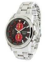 Seiko Chronograph SNN287P1 SNN287P Men's Watch