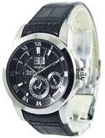 Seiko Premier Kinetic Perpetual SNP093P2 Men's Watch