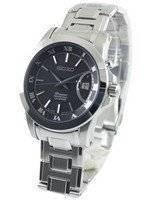 Seiko Premier Perpetual Calendar SNQ141P1 SNQ141P Men's Watch