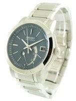 Seiko Spring Drive SNR003J1 SNR003J Men's Watch