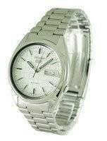 Seiko 5 Automatic SNXF05 SNXF05K1 SNXF05K Men's Watch