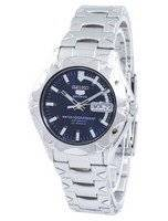 Seiko 5 Sports Automatic Japan Made SNZ447 SNZ447J1 SNZ447J Men's Watch