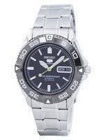Seiko 5 Sports Automatic Japan Made SNZB23 SNZB23J1 SNZB23J Men's Watch