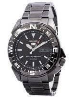 Seiko 5 Sports Automatic 23 Jewels Japan Made SNZE83J1 SNZE83J Men's Watch