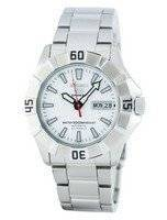 Seiko 5 Sports Automatic 23 Jewels SNZF55 SNZF55K1 SNZF55K Men's Watch