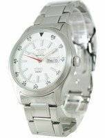 Seiko 5 Sports Automatic SNZG03K1 SNZG03K SNZG03 Mens Watch