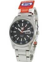 Seiko 5 Sports Automatic SNZG05J1 SNZG05 SNZG05J Men's Watch