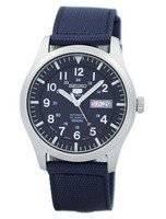 Seiko Automatic Sports SNZG11 SNZG11J1 SNZG11J Men's Watch