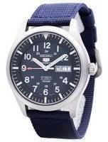 Seiko 5 Sports Automatic SNZG11 SNZG11K1 SNZG11K Men's Watch