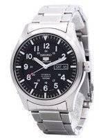 Seiko 5 Sports Automatic SNZG13 SNZG13K1 SNZG13K Men's Watch