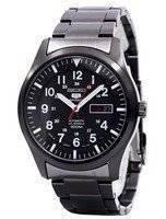 Relógio Seiko 5 Sports automático SNZG17J1 SNZG17 SNZG17J masculino