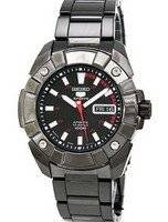 Seiko 5 Sports Automatic SNZG25K1 SNZG25 SNZG25K Men's Watch