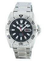 Seiko 5 Sports Automatic 23 Jewels SNZG45 SNZG45K1 SNZG45K Men's Watch