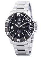 Seiko 5 Sports Automatic SNZG83 SNZG83J1 SNZG83J Men's Watch