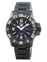 Seiko 5 Sports Automatic SNZG85 SNZG85J1 SNZG85J Men's Watch