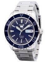 Seiko Automatic Sports SNZH53  SNZH53K1 SNZH53K Men's Watch