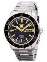 Seiko Automatic Sports SNZH57 SNZH57K1 SNZH57K Men's Watch