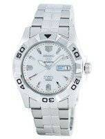 Seiko 5 Sports Automatic 23 Jewels SNZH87 SNZH87K1 SNZH87K Men's Watch