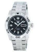 Seiko 5 Sports Automatic 23 Jewels SNZH89 SNZH89K1 SNZH89K Men's Watch