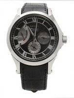 Seiko Premier Automatic SPB005J1 SPB005J SPB005 29 Jewels Watch