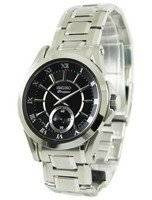 Seiko Premier SRK021 SRK021P1 SRK021P Men's Watch