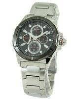 Seiko Lord Quartz SRL035 SRL035P1 SRL035P Men's watch
