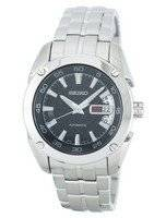 Seiko Superior Automatic SRP003 SRP003K1 SRP003K Men's Watch