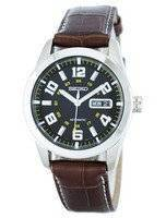 Seiko Superior Automatic SRP015 SRP015K1 SRP015K Men's Watch