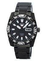 Seiko 5 Sports Automatic SRP169 SRP169J1 SRP169J Men's Watch