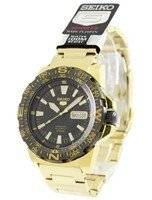 Seiko 5 Sports Automatic SRP548 SRP548J1 SRP548J Men's Watch