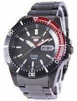 Seiko 5 Sports Automatic 24 Jewels SRP575K1 SRP575K Men's Watch