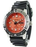 Seiko Prospex Automatic Air Diver's SRP589 SRP589K1 SRP589K Men's Watch