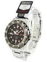 Seiko 5 Sports Automatic SRP603K1 SRP603K Men's Watch