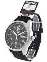 Seiko 5 Sports Automatic SRP625K1 SRP625K Men's Watch