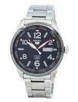 Seiko 5 Sports Automatic SRP629 SRP629K1 SRP629K Men's Watch