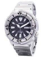 "Seiko Prospex ""Baby Tuna"" Automatic Diver's 200M SRP637 SRP637K1 SRP637K Men's Watch"