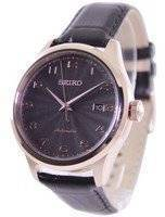 Seiko Automatic 100M SRP706 SRP706K1 SRP706K Men's Watch