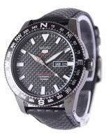 Seiko 5 Sports Limited Edition Automatic 24 Jewels 100M SRP719 SRP719K1 SRP719K Men's Watch