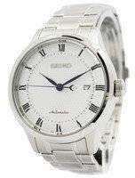 Seiko Automatic SRP767 SRP767K1 SRP767K Men's Watch