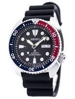 Relógios Masculinos SRP779 SRP779J1 SRP779J Assista 007 SRP779J1 SRP779J1 Turiker Automatic Diver