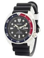 Seiko Prospex Turtle Automatic Diver's 200M SRP779 SRP779K1 SRP779K Men's Watch